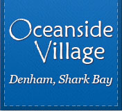 Oceanside Village Denham